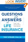 Questions and Answers on Life Insuran...