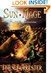 Sun Mage (An Epic Fantasy Adventure S...