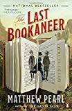 img - for The Last Bookaneer: A Novel book / textbook / text book