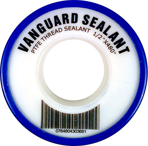 vanguard-sealants-ptfe-plumbers-sealing-pipe-tape-thread-lock-sealant-500-to-500-degree-35-mil-thick