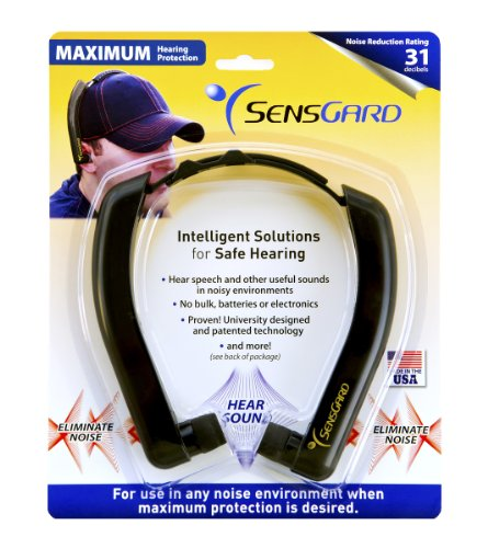 sensgardr-sg-31-lightweight-hearing-protection-band-nrr-31db-black
