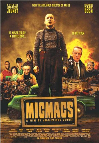 micmacs-a-tire-larigot-poster-11-x-17-inches-28cm-x-44cm-2009-canadian-style-a