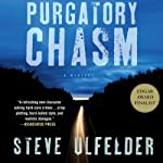 Purgatory Chasm: Conway Sax, Book 1 (       UNABRIDGED) by Steve Ulfelder Narrated by Mark Boyett