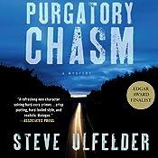 Purgatory Chasm: Conway Sax, Book 1 | Steve Ulfelder