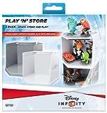PDP Disney Infinity Play 'N Store