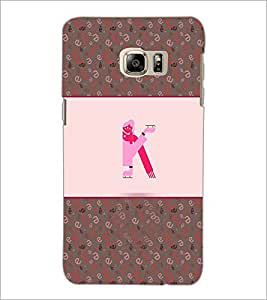 PrintDhaba GRANDbet K D-4143 Back Case Cover for SAMSUNG GALAXY NOTE 5 EDGE (Multi-Coloured)
