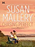 Chasing Perfect (Fools Gold Book 1)