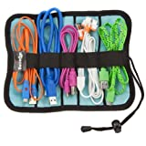 Universal Cable organiser
