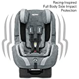 RECARO-2015-Proride-Convertible-Car-Seat-Misty
