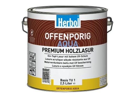 herbol-offenporig-aqua-8406-teak-075-liter