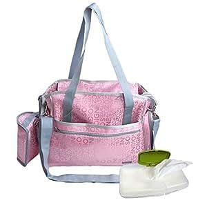 yodo roomy stroller baby diaper bag for moms. Black Bedroom Furniture Sets. Home Design Ideas