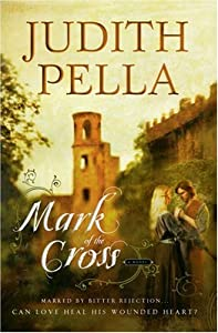 "Cover of ""Mark of the Cross"""