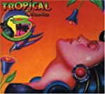 TROPICAL CLASSICS 2 CD SET
