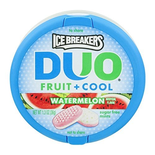 ice-breaker-duo-watermelon-mint-13-ounce-pucks-pack-of-8