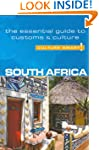 South Africa - Culture Smart!: the es...
