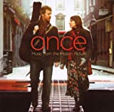 Once: Music From The Motion Picture Glen Hansard