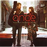 Once: Music From The Motion Pictureby Glen Hansard