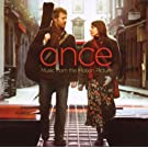 Once: Music From The Motion Picture