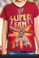 SuperFan (WWE)