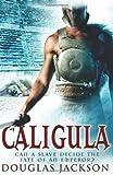 Douglas Jackson Caligula