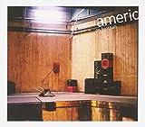 Songtexte von American Football - American Football