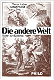 img - for Die andere Welt book / textbook / text book