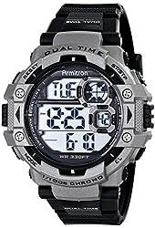 Armitron Sport Men's 40/8309GRY Sport Watch