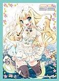 キャラクタースリーブコレクション プラチナグレード E☆2 かみやまねき 「Flavor of Alice」