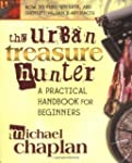 The Urban Treasure Hunter: A Practica...
