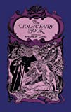 The Violet Fairy Book (Dover Children's Classics) (0486216756) by Lang, Andrew