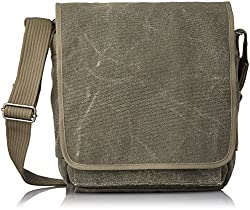 Think Tank Photo Retrospective 20 Shoulder Bag (Pine Stone)