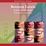 Between Lovers | Eric Jerome Dickey