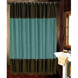 curtain kitchen southwestern curtain design
