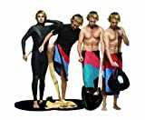 Search : Changing Mat / Change Mat / Wetsuit Bag by Curve
