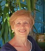 Helen Lefkowitz Horowitz