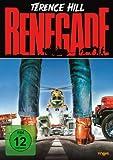 Renegade [Edizione: Germania]