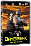 Daybreak (HBO) [1993] [DVD]