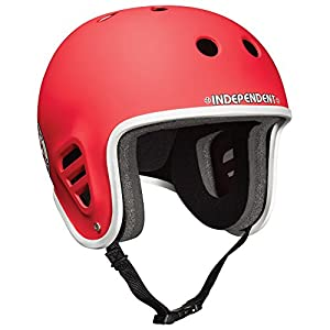Pro-tec Full Cut Independent Helmet, X-Large