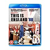 This Is England '88 [UK Import] [Blu-ray]