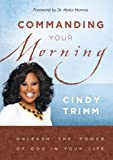 Commanding Your Morning - Itp