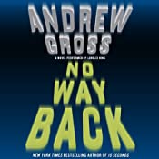 No Way Back: A Novel | [Andrew Gross]