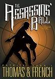 img - for The Assassins' Ball book / textbook / text book
