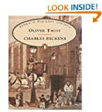 Oliver Twist (Penguin Popular Classics)