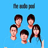 Watershed♪the audio poolのジャケット