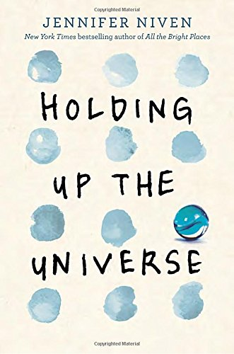 Holding Up the Universe (Love At Good Park compare prices)