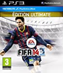 Sony - Fifa 14 - �dition ultimate Occ...