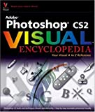Adobe Photoshop CS2 visual encyclopedia