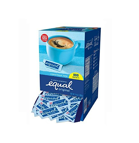 equalaar-0-calorie-sweetener-800-packets-by-equal