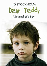 (FREE on 2/27) Dear Teddy by JD Stockholm - http://eBooksHabit.com