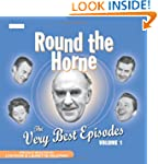 Round the Horne: The Very Best Episodes